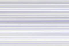 Kleuren achtergrondsunmica vector illustratie