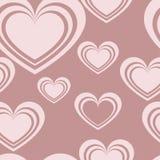 Kleuren vectorillustratie Royalty-vrije Stock Foto's