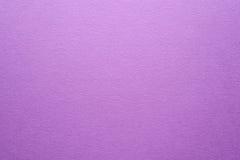 Kleurendocument textuurachtergrond Stock Foto's
