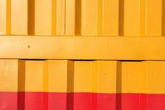 Kleurensamenstelling Stock Afbeelding