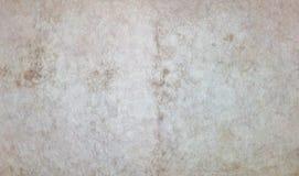 Kleurenstructuur van het boek Achtergrond van het oude boek Ecologisch streepbehang stock foto