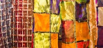 Kleurrijk Stock Afbeeldingen