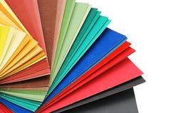 Kleurrijk Stock Foto