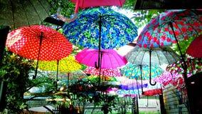 kleurrijk Royalty-vrije Stock Foto