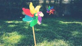 kleurrijk Stock Foto's