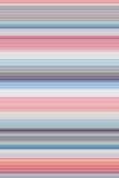 kleurrijk bar abstract textuur als achtergrond en Webontwerp Stock Fotografie