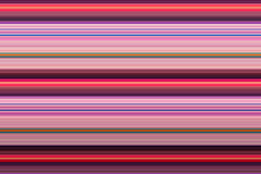 kleurrijk bar abstract textuur als achtergrond en Webontwerp Royalty-vrije Stock Fotografie