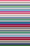 kleurrijk bar abstract textuur als achtergrond en Webontwerp Stock Afbeelding