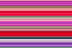 kleurrijk bar abstract textuur als achtergrond en Webontwerp Stock Afbeeldingen