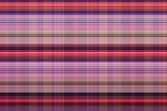 kleurrijk bar abstract textuur als achtergrond en Webontwerp Royalty-vrije Stock Foto's