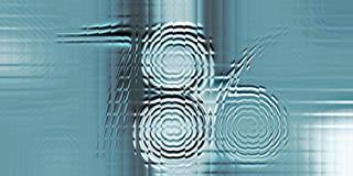 Kleurrijk gelukkig nummer 786, glittery, stelde en stak met 3 D effect computer geproduceerd achtergrondafbeelding en wallapaper  vector illustratie