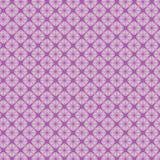 Kleurrijk geometrisch patroon Royalty-vrije Stock Fotografie