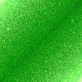 Kleurrijk, glittery, in de schaduw gesteld en aangestoken met 3 D effect produceerde de computer achtergrondafbeelding en wallapa stock illustratie