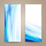 Kleurrijk grafisch ontwerp Stock Foto