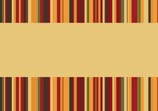 Kleurrijk malplaatje als achtergrond - vector Stock Foto's