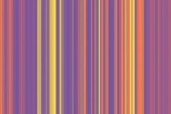 Kleurrijk modieus, in, modieus, modieus naadloos strepenpatroon De abstracte achtergrond van de Illustratie Modieus modern tenden Royalty-vrije Stock Afbeeldingen