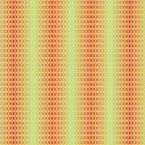 Kleurrijk patroon Stock Foto's