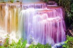 Kleurrijk van Stock Foto