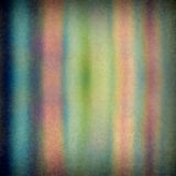 Kleurrijke aard abstracte achtergrond Royalty-vrije Stock Fotografie