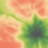 Kleurrijke abstracte achtergrond Het malplaatje van het ontwerp Modern patroon Vector illustratie voor uw zoet water design Royalty-vrije Stock Afbeeldingen