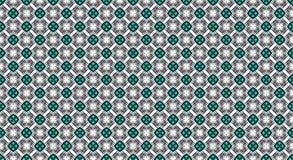 Kleurrijke abstracte achtergrond, naadloos patroon, rooster Royalty-vrije Stock Fotografie