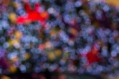 Kleurrijke achtergrond Royalty-vrije Stock Afbeelding