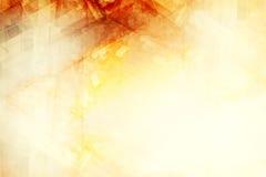 Kleurrijke achtergrond 3 Royalty-vrije Stock Foto's