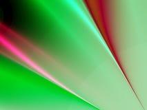 Kleurrijke achtergrond Royalty-vrije Stock Afbeeldingen
