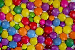 Kleurrijke achtergrond Royalty-vrije Stock Foto