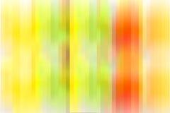 Kleurrijke achtergrond royalty-vrije illustratie