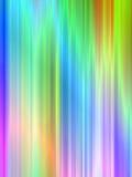 Kleurrijke Achtergrond royalty-vrije stock fotografie