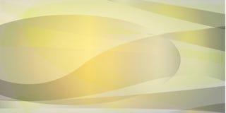 Kleurrijke achtergrond met gloed. Vector Illustratie