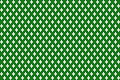 Kleurrijke 3d abstracte de patronenontwerpen patroon koele van achtergrondbehangbeelden royalty-vrije stock fotografie