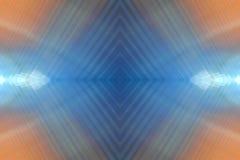 Kleurrijke 3d abstracte de patronenontwerpen patroon koele van achtergrondbehangbeelden royalty-vrije stock foto's