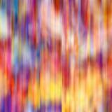 Kleurrijke decoratieve achtergrond Stock Afbeelding