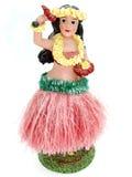 Kleurrijke Hawaiiaanse pop Stock Foto's