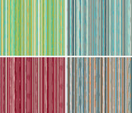 Kleurrijke Melange Achtergrond Royalty-vrije Stock Foto