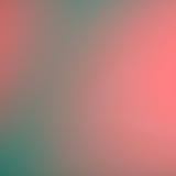 Kleurrijke roze abstracte achtergrond Royalty-vrije Stock Afbeelding