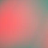 Kleurrijke roze abstracte achtergrond Royalty-vrije Stock Afbeeldingen