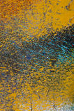 Kleurrijke Samenvatting Royalty-vrije Stock Afbeeldingen