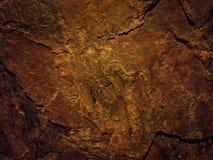 Kleurrijke steentextuur Stock Foto