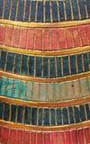 Kleurrijke textuur Royalty-vrije Stock Fotografie
