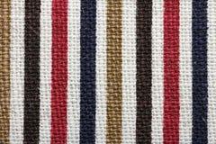 Kleurrijke textuur Royalty-vrije Stock Afbeelding