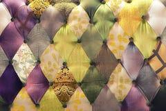 Kleurrijke textuur Royalty-vrije Stock Foto's