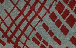 Kleurrijke textuur als achtergrond Royalty-vrije Stock Foto
