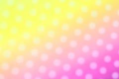 Kleurrijke textuurachtergrond royalty-vrije stock afbeelding