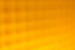 Kleurrijke vage achtergronden Royalty-vrije Stock Afbeeldingen