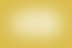 Kleurrijke vage oranje achtergrond, oranje abstracte achtergrond Stock Afbeeldingen