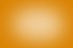 Kleurrijke vage oranje achtergrond, oranje abstracte achtergrond Stock Afbeelding