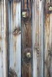Kleurrijke verticale houten textuur stock foto's